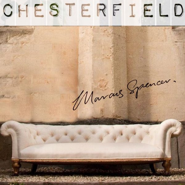 chesterfields sofas