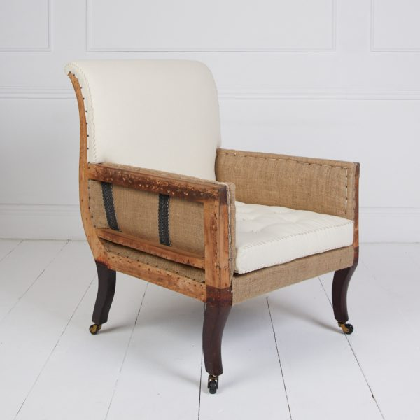 regency chair5