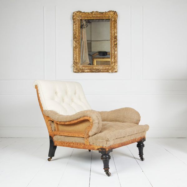 howard-style-chair