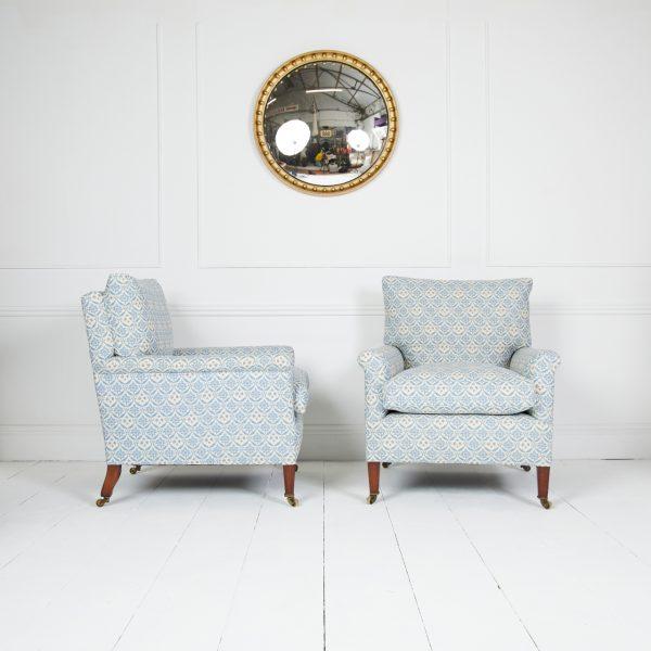 howard-ingleby-pair