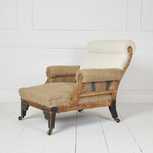 cornelius-smith-chair