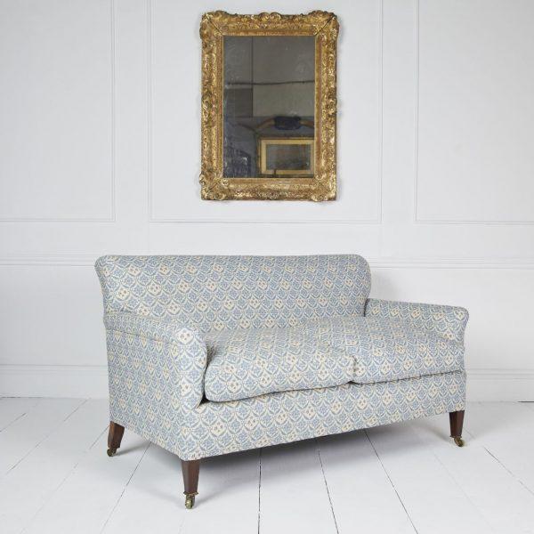 howard-sofa-ingleby