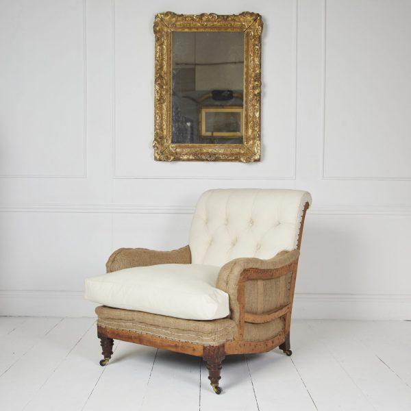 jones-armchair-antique